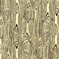 Woodgrain.