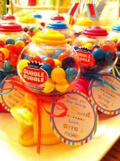 Candy Land Party Theme Decorations | Candyland Birthday Party Supplies