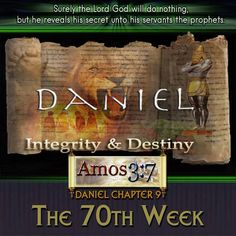 We constantly update and scoured the web to find the best prophecy teachings and news updates that show we are living in the Last Days. Prophecy update page.