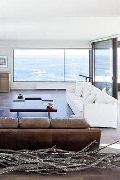 Home Interior Architecture bath + body - bathroom | zen/purist/modern/interiors/architecture