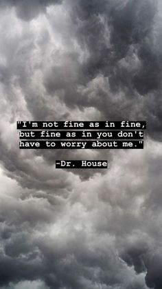 ideas for quotes sad tired so true - ideas for quotes sad tired . - ideas for quotes sad tired so true – ideas for quotes sad tired so true – # - Quotes Deep Feelings, Mood Quotes, Reality Quotes, Quotes For Him, Quotes To Live By, Im Fine Quotes, Short Sad Quotes, Deep Sad Quotes, Tired Love Quotes