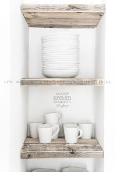 Pinterest - inspiration déco - Meg&Cook