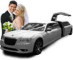 Book Limo Service in Long Island, New York for Wine tour, Airport Transportation, Corporate Transportation and all other kinds of transportations Wedding Transportation, Transportation Services, Wedding Limo Service, Airport Limo Service, South San Francisco, Jones Beach, Party Bus, Sprinter Van, Special Events