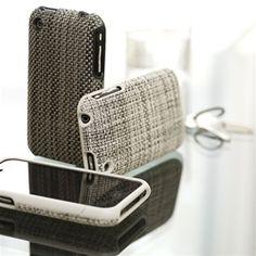 chilewich iphone case