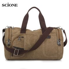 Frugal Men Women Crossbody Messenger Multifunction Single Shoulder Casual Sport Chest Bag Anti Theft Handbag Fashion Foldable Durable Fine Jewelry