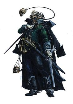 Image result for warhammer 40k characters
