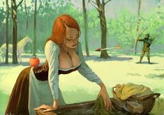 Surrealism and Social Themes in Illustrations by Waldemar Kazak Creative Illustration, Digital Illustration, Robin Hood, Social Themes, Comic Kunst, Spanish Artists, Art Archive, Sexy Cartoons, Drawing People