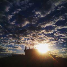#photooftheday#wanderlust#scenery#landscape#liveauthentic#canon#weather#pordosol#getoutside#wonderful_places#تصويري#صباح_الخبر#viewmysunset#beauty#streetart#streetphotography#naturephotography#skyporn#architecture#myskynow#light#vsco#20likes#scenery#canon#nikon#pink#lookup#lookbook#mountain
