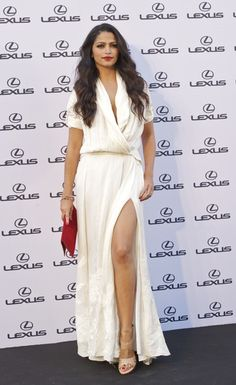 Camila+Alves+Hosts+Lexus+Party+Madrid+SMqXGXWIz8jl.jpg (364×594)