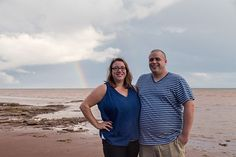 Photo from Sheona, Mike & Family collection by Captured By Nadia T Shirts For Women, Couple Photos, Couples, Collection, Tops, Fashion, Couple Shots, Moda, Couple Pics