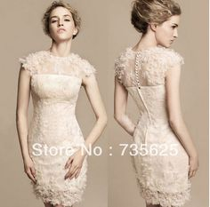 Cheap dress up party decorations, Buy Quality dress cat directly from China dress pvc Suppliers: Welcome to our store!!   Size Information 1.For standard size dress, we would come out based on our standard size