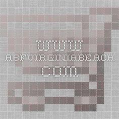 www.abfvirginiabeach.com