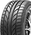 Atr sport tires - buy Atr sport tires on sale, get the latest deals and packages #Atr_sport #tires #cars