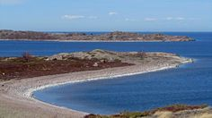 Canoes, Jurmo Canoes, Archipelago, Islands, Sea, Places, Water, Photos, Outdoor, Finland