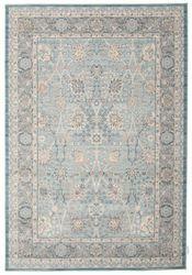 Callida tapijt RVD13027