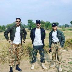 Pakistan Zindabad, Pakistan Fashion, Pak Army Soldiers, Army Pics, Pakistan Armed Forces, Lee Min Ho, First Love, Military, Hero