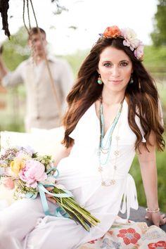 bodas-weddings-decoracion-bohemia-boda_campestre15-3.jpg picture by ATRENDYLIFESTYLE - Photobucket