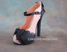 Suga shoes