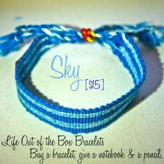 LOOTB Sky: $15.