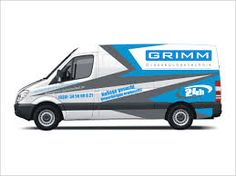 Image result for car branding