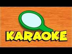 Karaoke, Club, School, Youtube, Youtube Movies