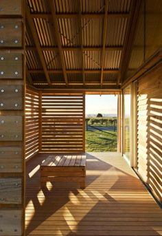 2010/03/Rural,Home,in,Shoal,Bay,by,Parsonson,Architects,Interior,702x1023