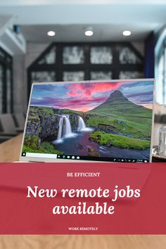 New Canadian Remote Jobs Available! 😎🗺️☕🏙️🏡💡🎉 #canadaremote #remotetips #workfromhome #remotejobs #remotework #workfromhomelife #canadajobs #remotework #covid #remoteworking #digitalnomad #homeoffice #wfh #freelancer #coronavirus #entrepreneur #business #coworking #freelance #workfromanywhere #remoteworker #stayhome #remotejobs #remote #smallbusiness #socialdistancing #workingremotely #work #startup #canada Cosmetics Industry, Equal Opportunity, Community Manager, Digital Nomad, Communication Skills, Life Science, Remote, Entrepreneur, Canada