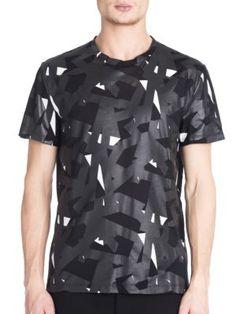 Adidas X Star Wars black tshirt. Used in good Depop