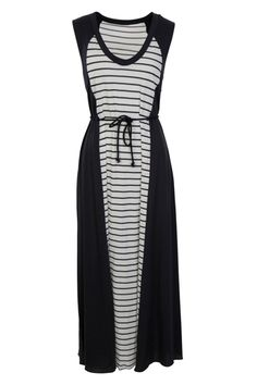Mesop clothing online Boardwalk Maxi Dress - Womens Maxi Dresses - Birdsnest Online Shop