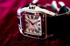 wrist society pinterest male watches