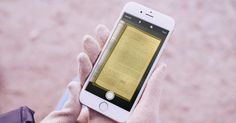http://ift.tt/2s0DMV7 to Scan Documents using Notes App on iOS 11 http://ift.tt/2sAckKN  Apple has really done something great on its latest iOS 11. We can now imagine the future of iOS from this update because it has brought many new changes to its UI as well as added many features into it.  We have been writing articles about iOS 11 tips and tricks since its release. Some are known and some are hidden. Check out these hidden tips and tricks of iOS 11 below:  List of Compatible devices that…