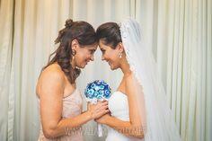 Casamento Jaqueline & Jeferson - Aracaju Sergipe