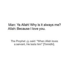 Find images and videos about love, islam and allah on We Heart It - the app to get lost in what you love. Ali Quotes, Reminder Quotes, Text Quotes, Faith Quotes, Words Quotes, Bible Quotes, Sayings, Quran Verses, Quran Quotes