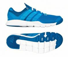sepatu running adidas Running Adidas, Cleats, Adidas Sneakers, Sports, Fashion, Cleats Shoes, Adidas Tennis Wear, Hs Sports, Moda