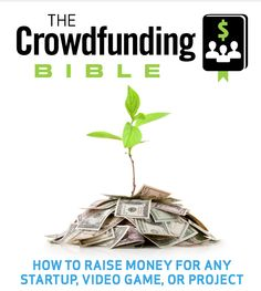 DON'T start a crowdfunding campaign without reading this.