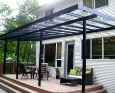 Image result for modern patio covers