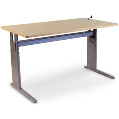 127 Best Ergonomic Desks Images Standing Desks Music
