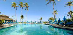 Hotel Deal Checker - British Colonial Hilton Nassau