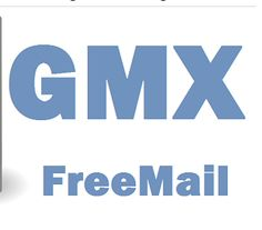 gmx.de log in