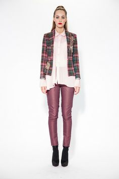 $499 down from $699 TODAY ONLY!  http://www.wendysboutique.co.nz/collections/coats/jackets+coats