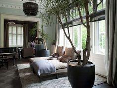 Wolterinck | Interieur | Wolterinck Laren love the windows and open-ness