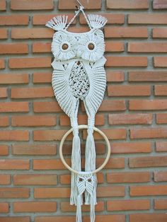 https://www.etsy.com/listing/86528538/macrame-owl-mother-and-her-baby?ref=related-4