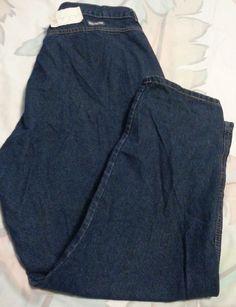Check out NWT Topaz ladies plus size jeans size 44 #Topaz #classicrelaxed http://www.ebay.com/itm/NWT-Topaz-ladies-plus-size-jeans-size-44-/262370352166?roken=cUgayN&soutkn=C68ElJ via @eBay