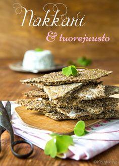 Vegetarian Recipes, Cereal, Bakery, Cooking, Breakfast, Healthy Eats, Food, Drinks, Veg Recipes