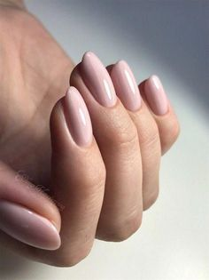 False nails have the advantage of offering a manicure worthy of the most advanced backstage and to hold longer than a simple nail polish. The problem is how to remove them without damaging your nails. Flower Nail Designs, Short Nail Designs, Acrylic Nail Designs, Nail Art Designs, Nails Design, Nail Manicure, Gel Nails, Acrylic Nails, Trendy Nails