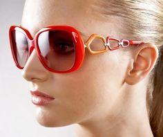 TOP FASHION: Sunglasses For Women