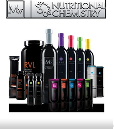 I love MonaVie--a full range of nourishment with lower sugars.  Colin and Marney at colin.hendry@yahoo.com