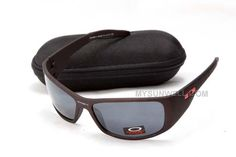 http://www.mysunwell.com/cheap-supply-oakley-lifestyle-sunglass-al9080-brown-frame-black-lens-on-sale-cheap-new-arrival.html CHEAP SUPPLY OAKLEY LIFESTYLE SUNGLASS AL9080 BROWN FRAME BLACK LENS ON SALE CHEAP NEW ARRIVAL Only $25.00 , Free Shipping!