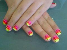 Lumo colours Beauty Lounge, Nail Art, Colours, Nails, Awesome, Life, Finger Nails, Ongles, Nail Arts