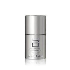 S8 Anti-perspirant Roll-On Deodorant Ürün kodu: 32171 Çekici parfüm S8'in kokusunu taşıyan antiperspirant roll-on deodorant greyfurt, armut ve misk kokuları ile modern ve trendleri belirleyen erkeklerin seçimi.